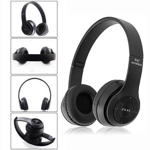ลดราคาต่ำสุดฉลองยอดขาย หูฟัง Hiegi Hiegi ฟองน้ำสำหรับหูฟังเอียบัด 1แพค 6คู่ (สีดำ) มีของแถม