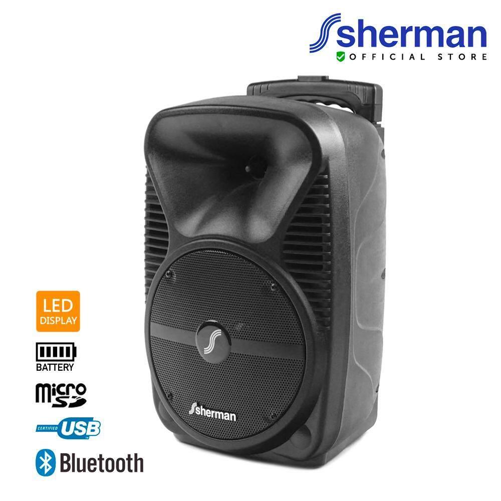 ลดราคากระหน่ำ หูฟัง Sunshop Sunshop 2 ชิ้นหูฟังกันน้ำกระเป๋าเก็บของหนังสายข้อมูล TF Card Anti - ฝุ่นเคสใส่ของ - INTL ของดี ราคาถูก