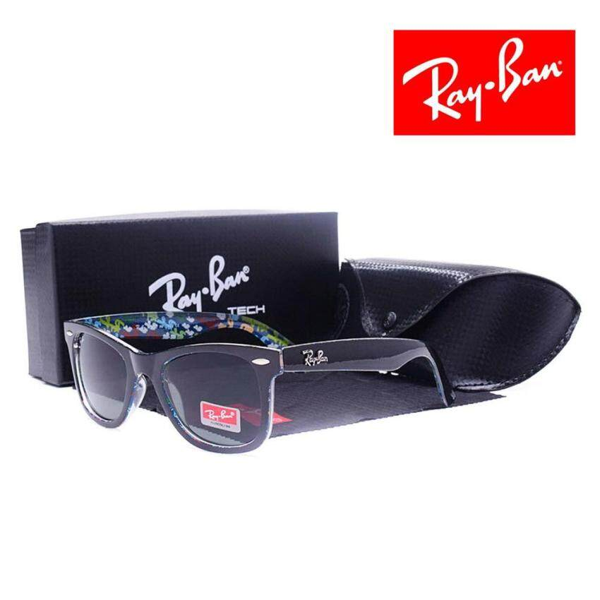 Ray-Ban_sunglasses Rb Pilot Driving Driving_mirror_beach Sunglasses Leisure Travel Sunglasses By Cns234.