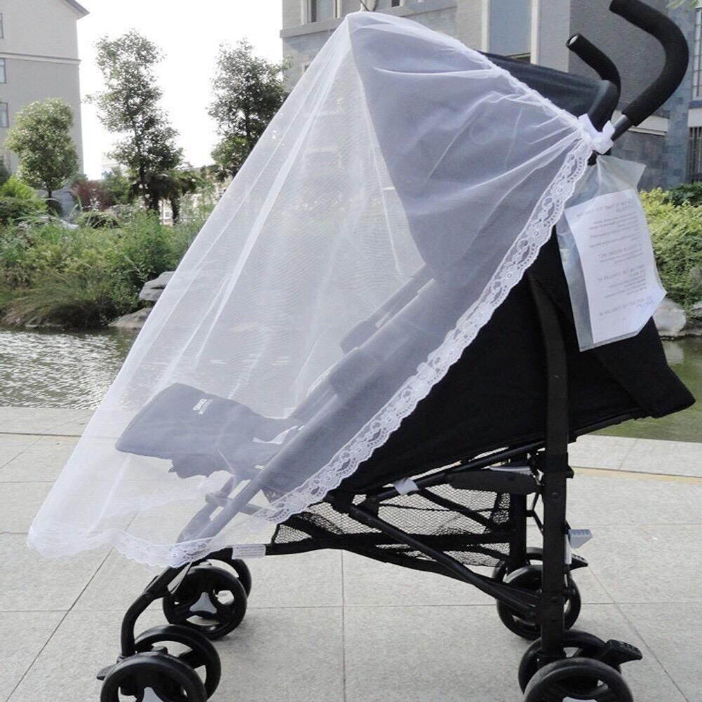 ถูกสุดๆ Marrywindix อุปกรณ์เสริมรถเข็นเด็ก Marrywindix : MWDZ012763* พลาสติกคลุมรถเข็นเด็ก Universal Clear Waterproof Rain Cover ลดราคาเกินครึ่ง