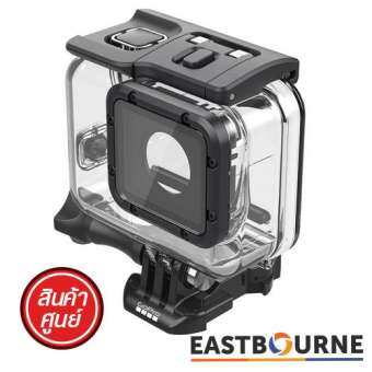 GoPro Super Suit Dive Housing for HERO5,Hero6 Black