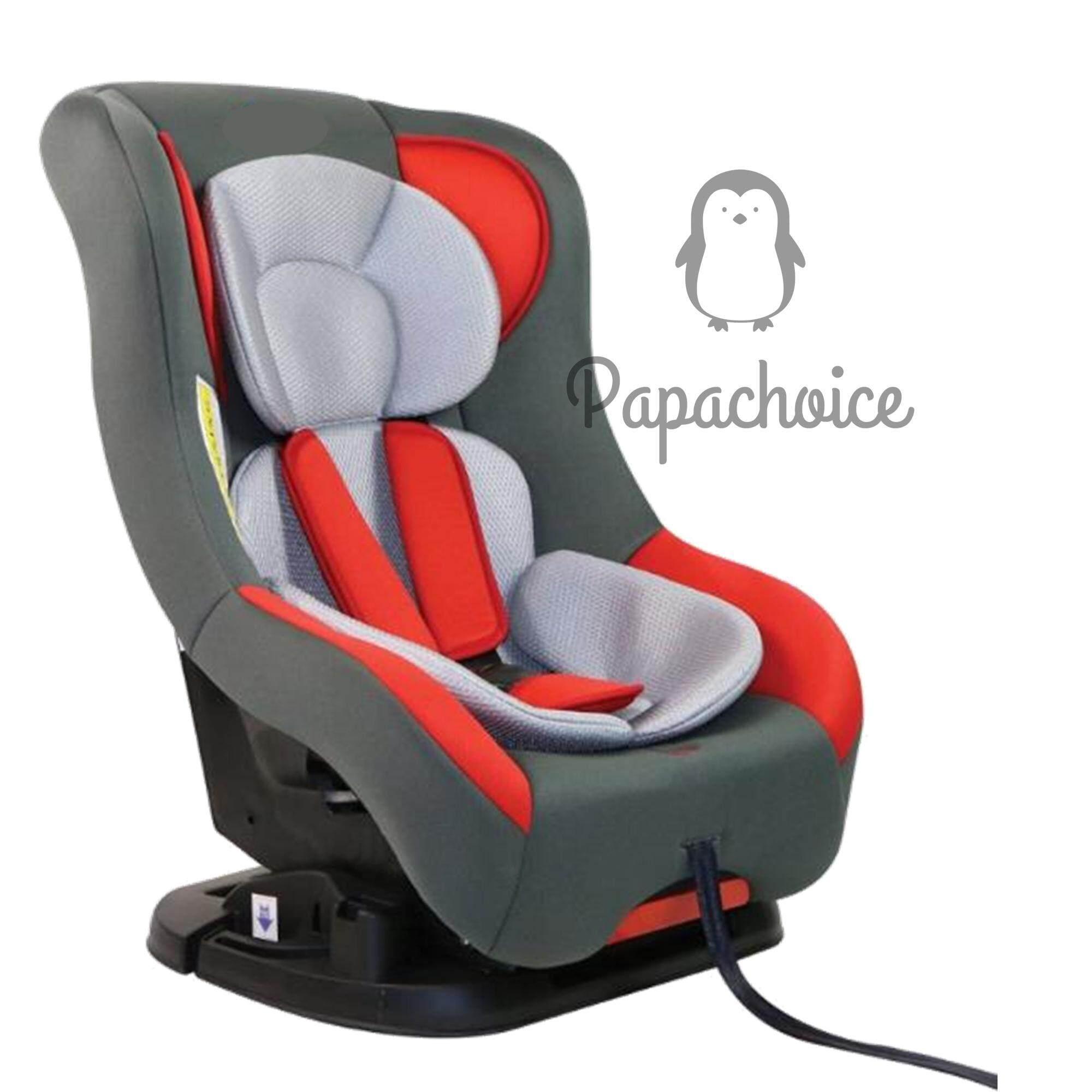 ราคา Papachoice คาร์ซีท HB902