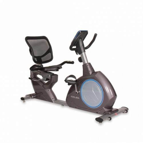 จักรยานออกกำลังกาย  360 ONGSA FITNESS รุ่น 360oFITNESS K8718R สมมนาคุณลูกค้าลด -35%