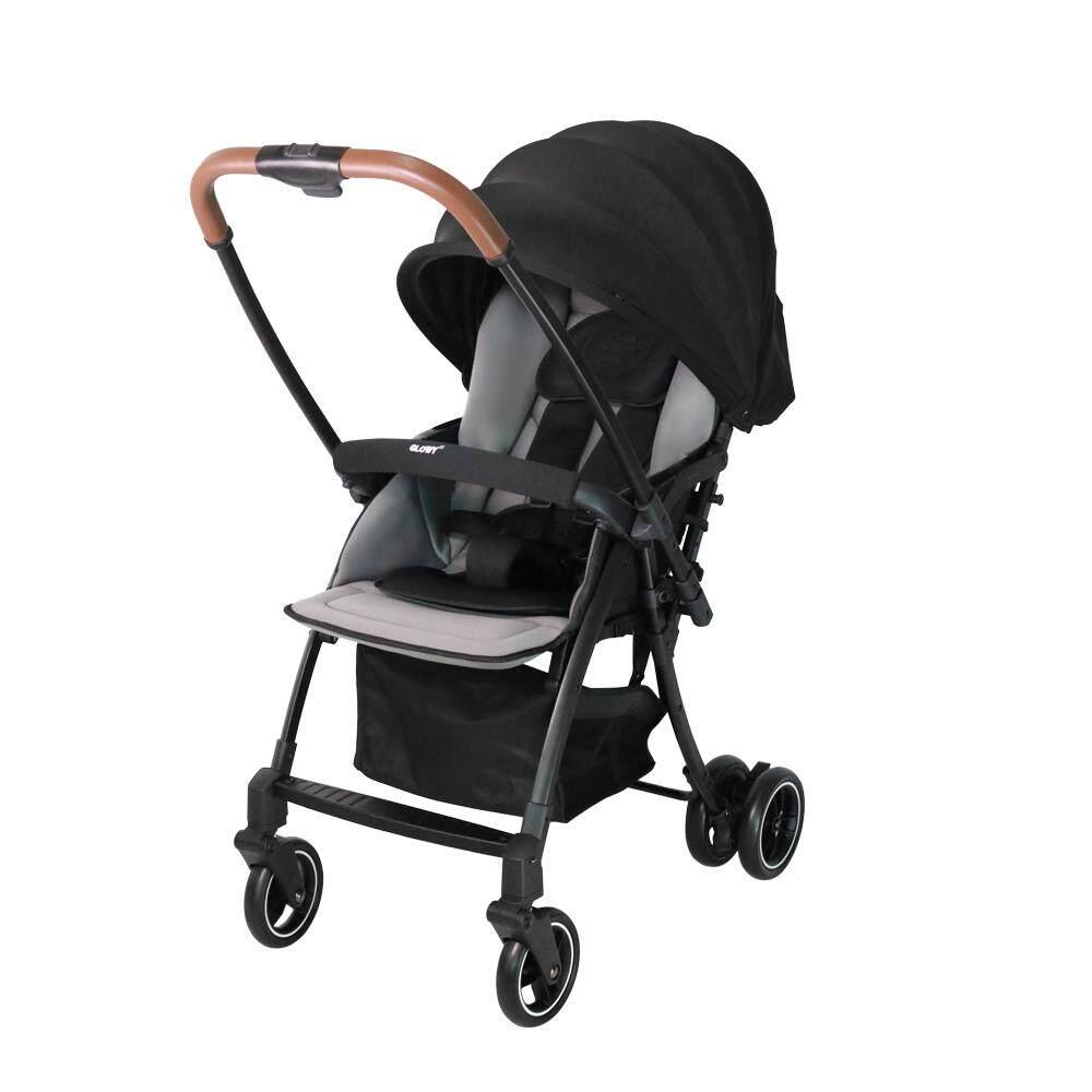 ข้อมูล Unbranded/Generic อุปกรณ์เสริมรถเข็นเด็ก MagicWorldMall เด็กทารกที่ทนทานกิจกรรมจัดหาเด็ก Pram รถเข็นคนพิการที่ใส่ของผ้าร่มสำหรับเดินเล่นร่มกันแดด Brolly Sun Canopy - INTL รับประกันของแท้