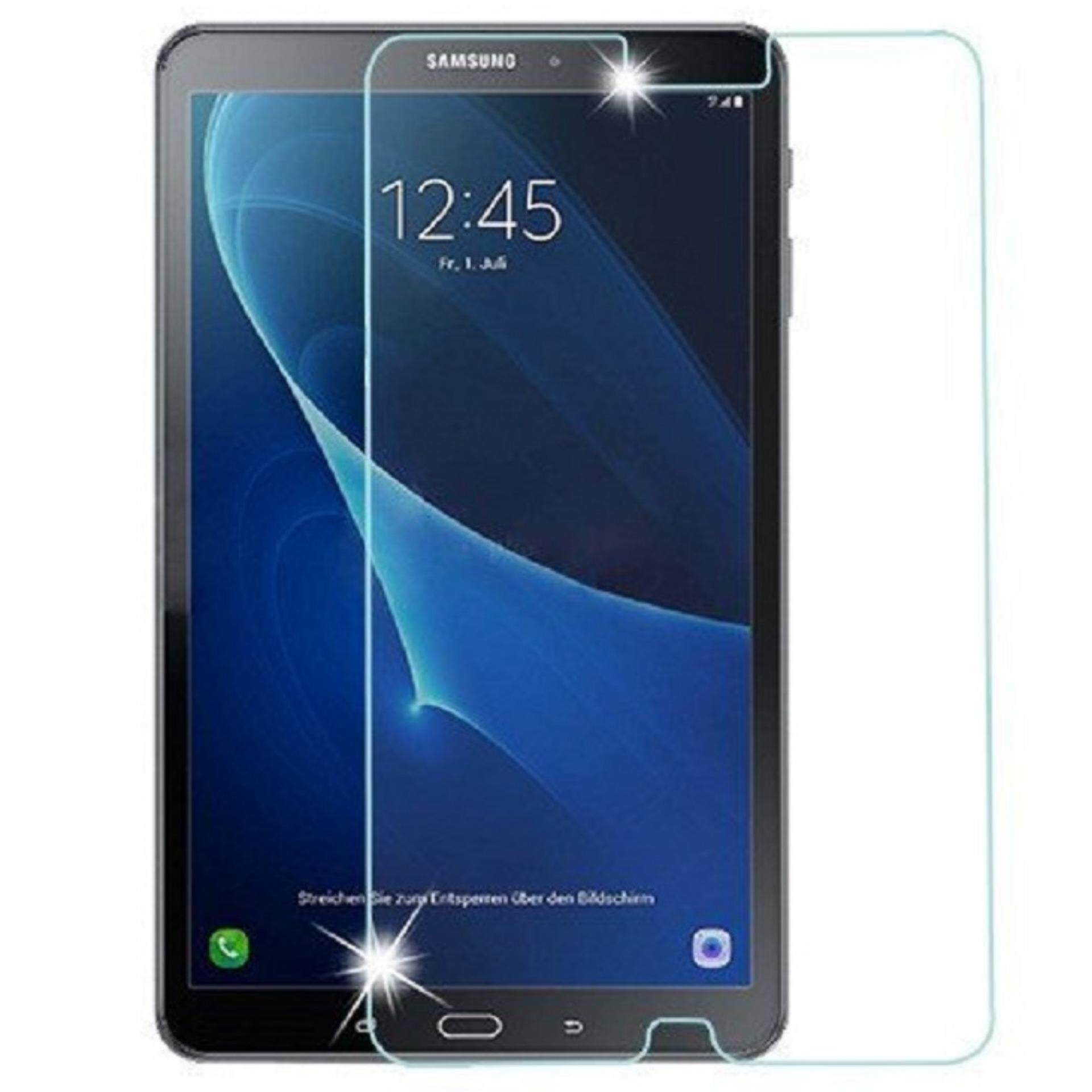 For Samsung Galaxy Tab A 10.1 T580 Tempered Glass Screen Protector 9H Glass