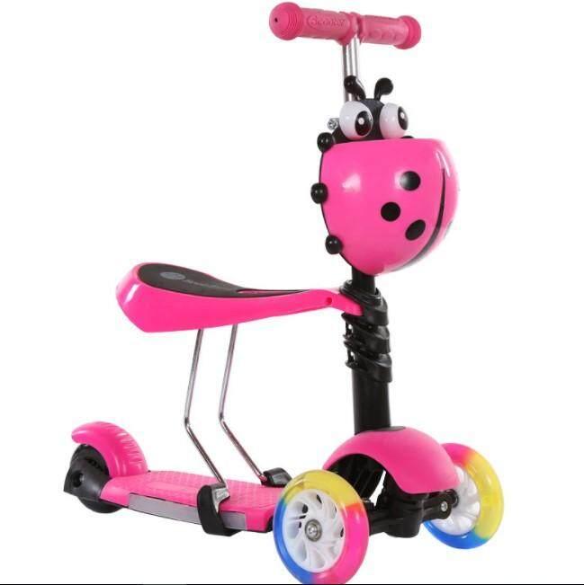 ดีที่สุด BEST รถเข็นเด็กแบบนอน High Quality Baby Stroller Prams รถเข็นเด็กพับได้ พกพาง่าย ถือขึ้นเครื่องเดินทางสะดวกสบาย ปรับได้ 3 ระดับ-BF5 ถูกกว่านี้ไม่มีอีกแล้ว