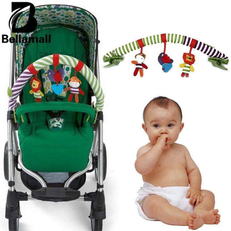 ลดแบบขาดทุน BEST รถเข็นเด็กแบบนอน High Quality Baby Stroller Pram ที่นั่งสูง น้ำหนักเบา รถเข็นเด็กพับได้ พกพาง่าย ถือขึ้นเครื่องเดินทางสะดวกสบาย ปรับได้ 3 ระดับ -BF12 ลดราคาเกินครึ่ง