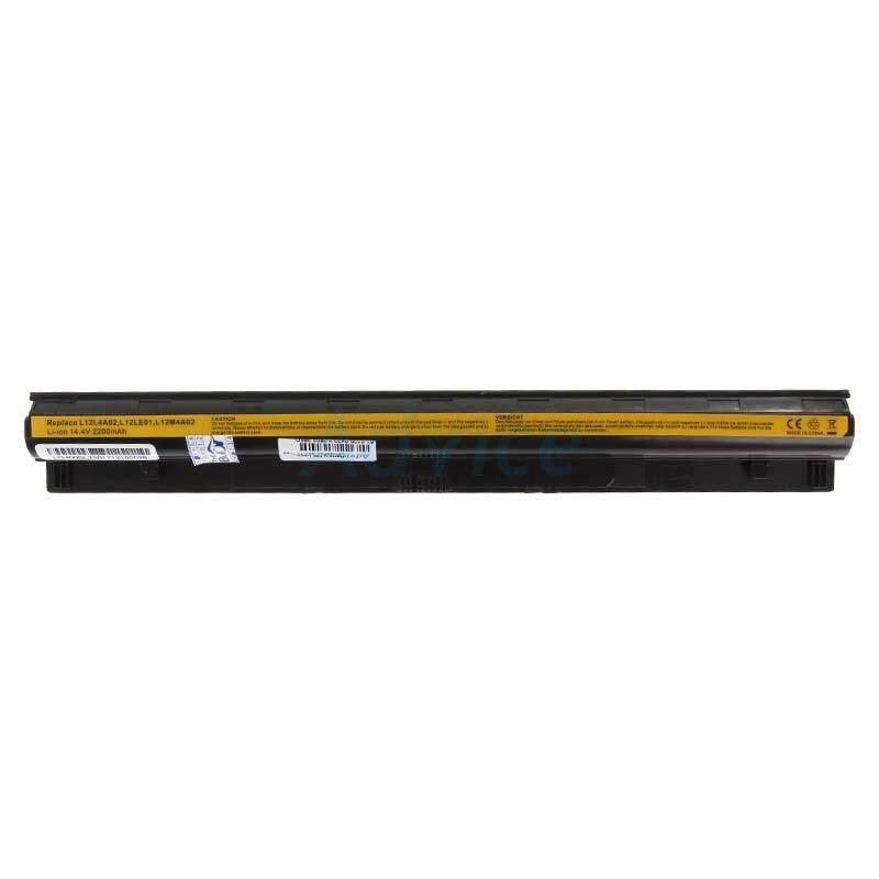 TheBull แบตเตอรี่ Battery NB LENOVO IdeaPad G50-70