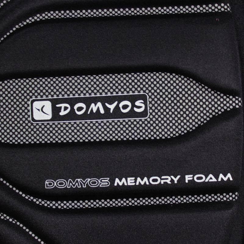 จักรยานออกกำลังกาย  Amony รุ่น Amony ส่วนลด -22%