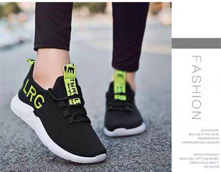 polobagshop รองเท้าแฟชั่น รองเท้าบูท Fashion sport shoes running shoes