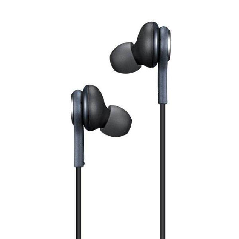 Image 5 for [Buy 1 Free 1]Samsung Original AKG Note 8 / S8 / S8+ Plus Earphones / Earpiece / Headset With Spare Earbuds