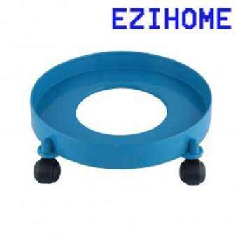 EZIHOME  - ชุดรองถังแก๊ส