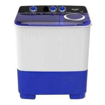 คูปองส่วนลดเมื่อซื้อ เครื่องซักผ้า Smarthome ลดราคา -60% SM-MW01 ซื้อที่ไหน ? ถูกที่สุด