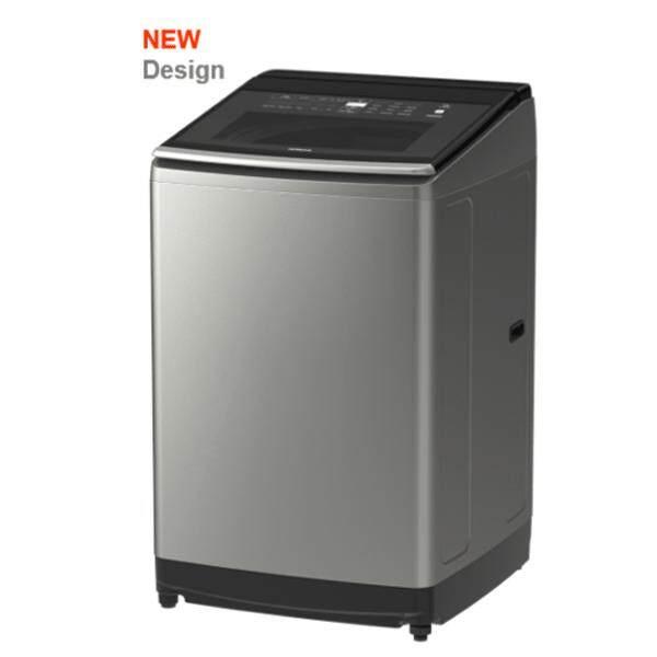 ลดล้างสต๊อกส่งท้ายปี เครื่องซักผ้า NEO ลดราคา -60% NEO เครื่องซักผ้าถังคู่ 8.5 kg. รุ่น SW -1050 ( ตัวเครื่องขาว ขอบสีฟ้า ) รีวิวดีที่สุด