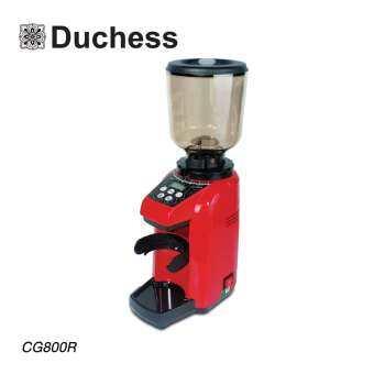 Duchess เครื่องบดเมล็ดกาแฟ รุ่น CG800R-