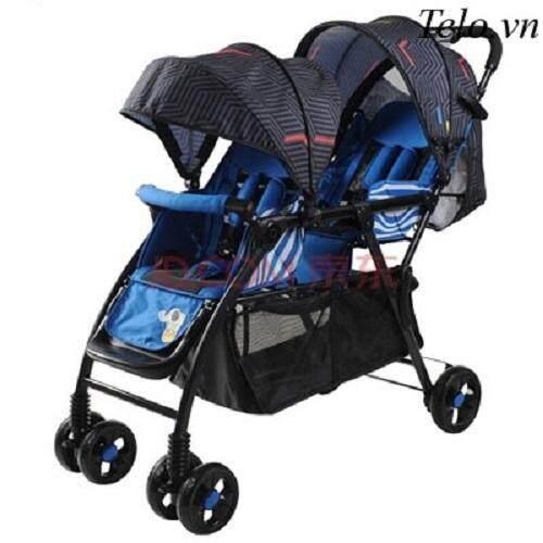 Sale ส่งท้ายปีท็อป 1 ดีที่สุด Graco รถเข็นเด็กแบบนอน Graco รถเข็นเด็ก Literider Lx Stroller Usa-Tenley ขายถูกๆ ส่งฟรี