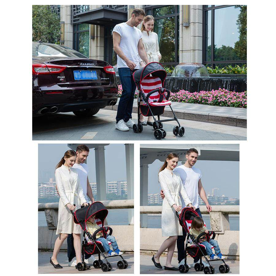 Review Healthy Organic Store อุปกรณ์เสริมรถเข็นเด็ก มุ้งคลุมรถเข็นเด็ก มุ้งตาข่ายกันยุงกันแมลง มุ้งกันยุง ใช้กับ รถเข็น คาร์ซีท เปลโยก เปลเพลน รุ่นขอบยางยืด (สีขาว) ของแท้ ส่งฟรี