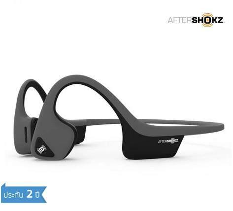 รีวิว Pantip หูฟัง TWSBI หูฟังไร้สาย X2T Bluetooth earphone มีไมค์ ขนาดเล็ก พร้อมเคสแบตสำหรับชาร์จ X2T Mini Twins รองรับสมาทโฟนทุกระบบ เช็คราคาที่ดีที่สุด