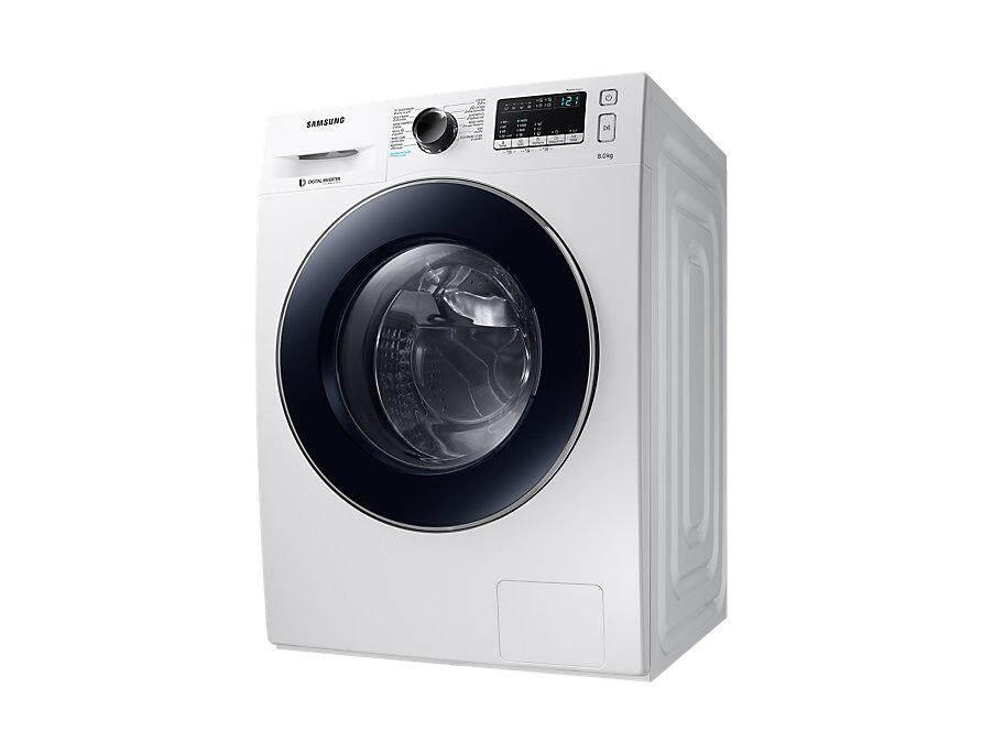 ขายดีอันดับ 1 เครื่องซักผ้า Panasonic Sale -22% Panasonic เครื่องซักผ้าถังเดี่ยวอัตโนมัติความจุ 8 กิโลกรัม รุ่น NA-F80B5 มีของแถม