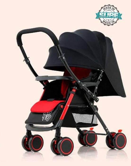 รีวิว Graco รถเข็นเด็กแบบนอน Graco รถเข็นเด็ก เซ็ต 3 in 1 Graco Modes 3 In 1 Travel System Davis ของแท้ ราคาถูก