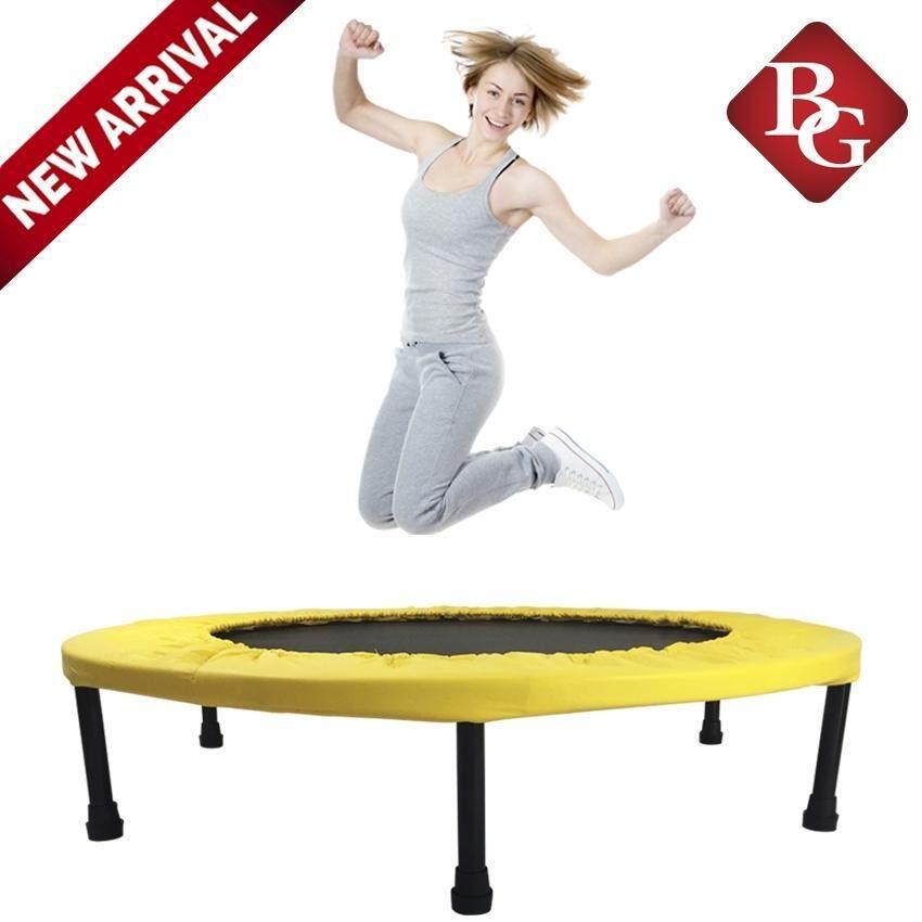 B&G trampoline แทมโพลีน 60 นิ้ว รุ่น TL8001