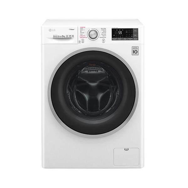 ลดต้อนรับปีใหม่ เครื่องซักผ้า Imarflex ลด -60% IMARFLEX เครื่องซักผ้ามินิ เครื่องซักผ้าฝาบน เครื่องซักผ้าขนาดจิ๋ว เครื่องซักผ้าคอนโด เครื่องซักผ้าประหยัดพื้นที่ เครื่องซักผ้าขนาดเล็ก เครื่องซักผ้า2กก. เครื่องซักผ้า2ถัง 2.2kg รุ่น WM-201 ซื้อที่ไหน ? ถูกที่สุด