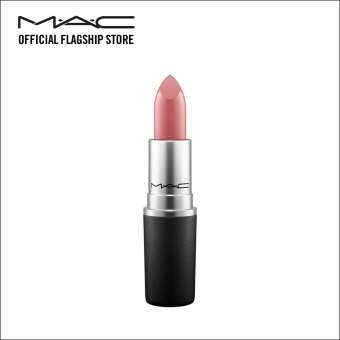 MAC AMPLIFIED CREME LIPSTICK COSMO