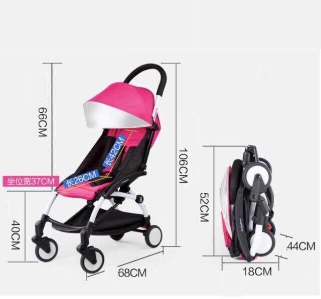 รีวิว Pantip Baby รถเข็นเด็กสามล้อ Baby Style รถเข็นเด็ก 3ล้อ แบบใหม่ เบาะนิ่ม รับน้ำหนักได้ 60 kg น้ำหนักเบา2.8kg ที่มือเด็กจับมีขนาดสูงขึ้น ล้อข้างหลังไหญ่ มีไฟที่ล้อ รุ่น?TC3 ของแท้ ราคาถูก