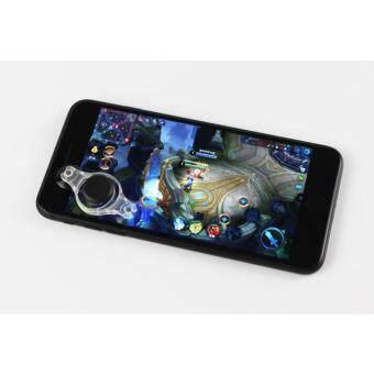 FLING MINI JOYSTICK จอยสำหรับเล่นเกมส์บนโทรศัพท์มือถือ โมบาย