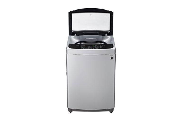 มาใหม่ เครื่องซักผ้า Panasonic ลด -21% เครื่องซักผ้า NA-W1150N PANA ของดี ราคาถูก