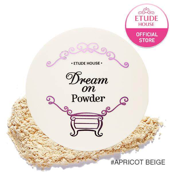 ETUDE HOUSE Dream on Powder (20 g)
