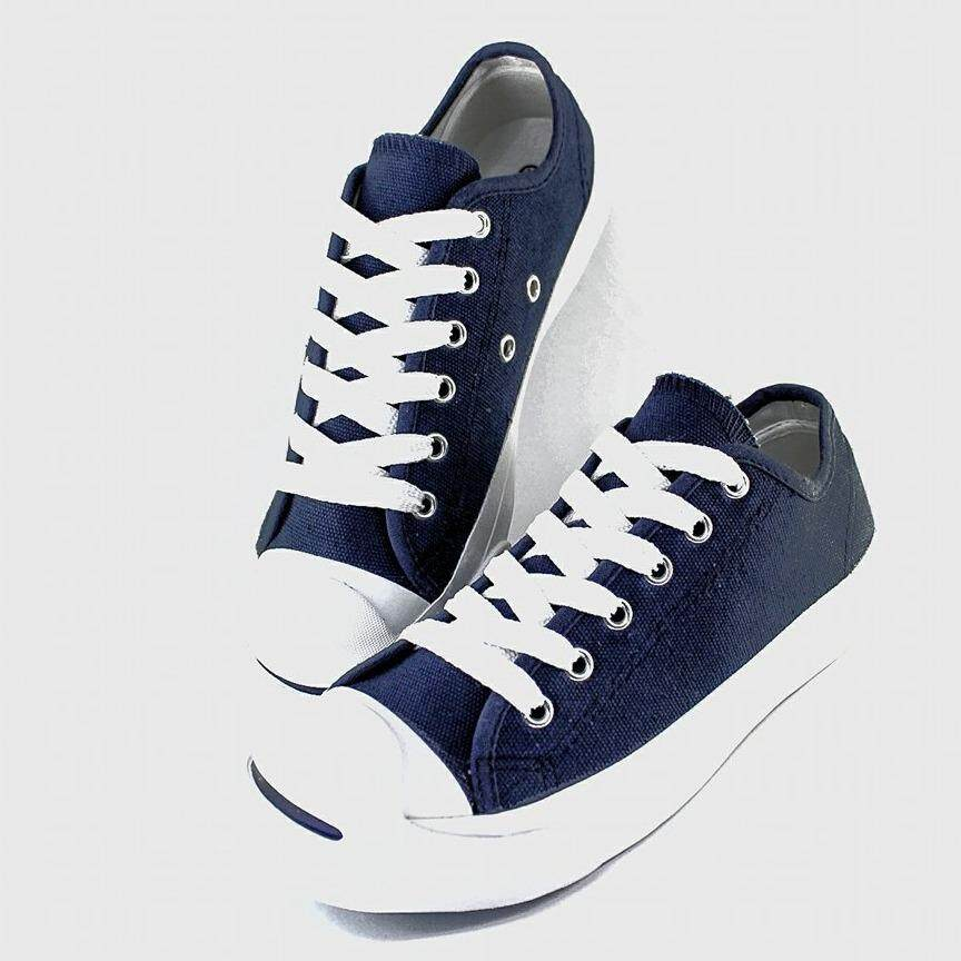 Converse by