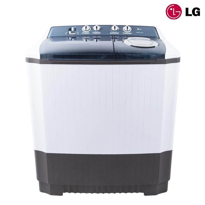 เว็บที่ขายถูกที่สุดอันดับที่ 1 เครื่องซักผ้า Hitachi -23% Hitachi เครื่องซักผ้าฝาบน ขนาด 18 กก. รุ่น Sf-180xwv เว็บนี้ถูกสุด