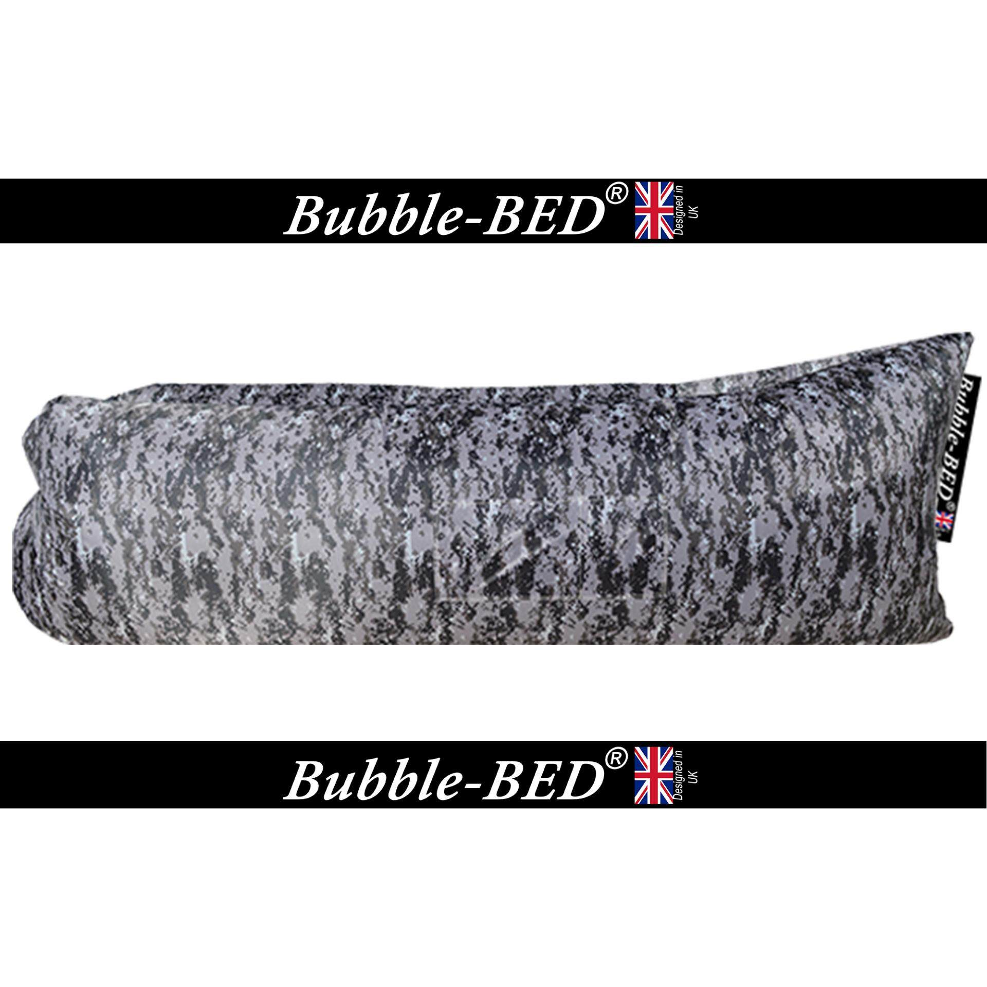 Bubble BED® Original - instant inflatable air sofa bed, lamzac style hangout camping bed, beach bed, air bed mattress, BEST QUALITY GUARANTEED โซฟาลม,ที่นอนลม, เก้าอี้ลม, ยอดนิยม,คุณภาพดี,โซฟาเป่าลม, ที่นอนพกพา, ที่นอนชายหาด,คุณภาพ, ที่นอนเป่าลม