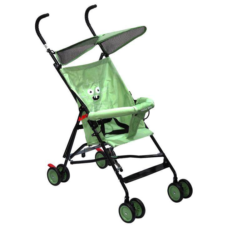 นี่คืออันดับ1 Baby อุปกรณ์เสริมรถเข็นเด็ก baby life รถเข็นเด็กรถร่ม ร่มยูวี ร่มกันรังสีการป้องกันแดด  รุ่น?TC8 เช็คราคาที่ดีที่สุด