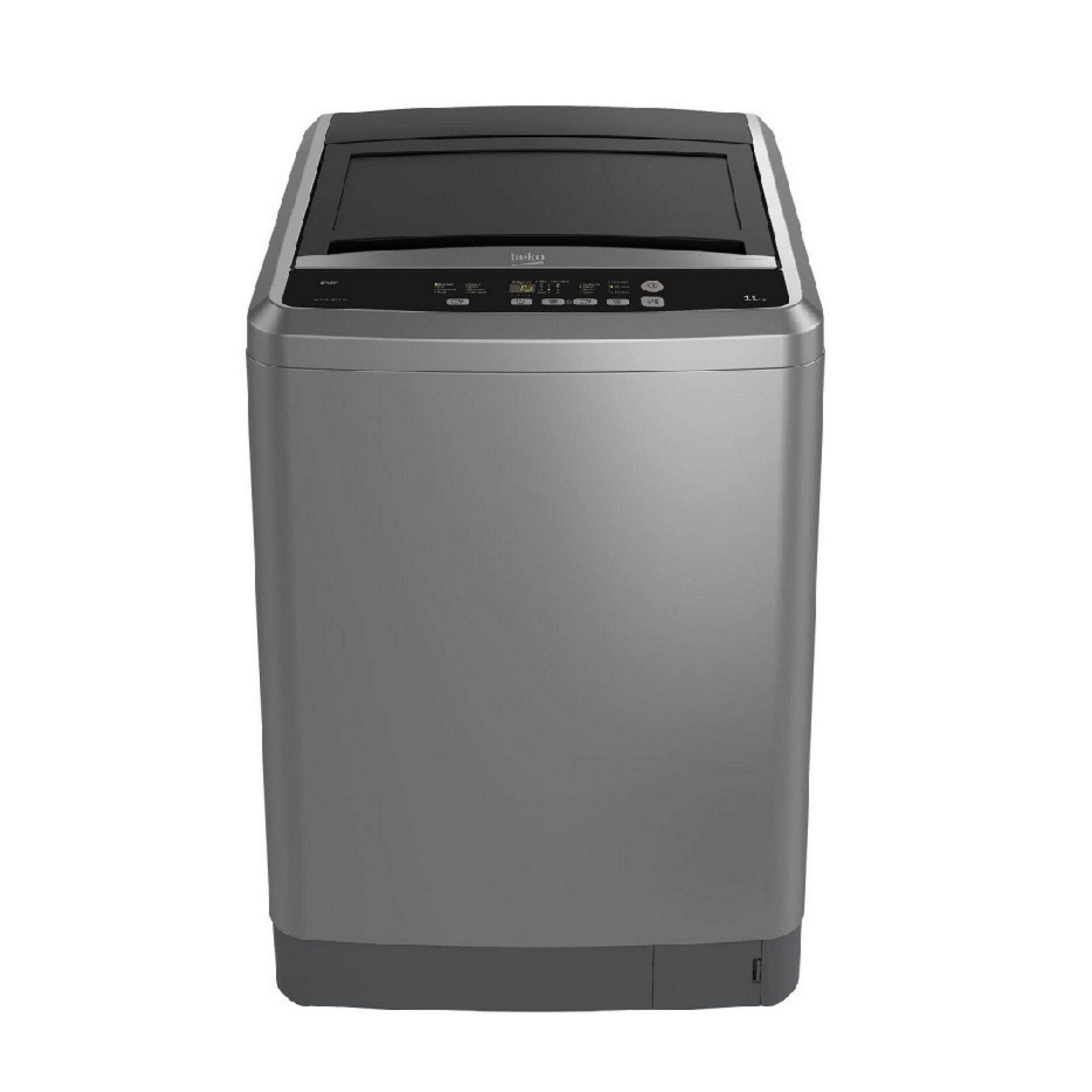ลดต้อนรับปีใหม่ เครื่องซักผ้า Imarflex Sale -60% Imarflex เครื่องซักผ้า 2 ถัง รุ่น WM772 ขนาดความจุ 7.2 kg.(สีขาว) ลดล้างสต๊อก