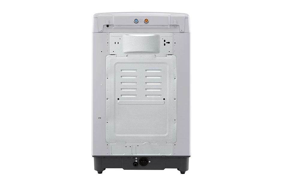 Review เครื่องซักผ้า Samsung? ลดราคา -12% SAMSUNG เครื่องซักผ้า Activ Dualwash 16 กก. WA16N6780CV ยินดีคืนเงิน