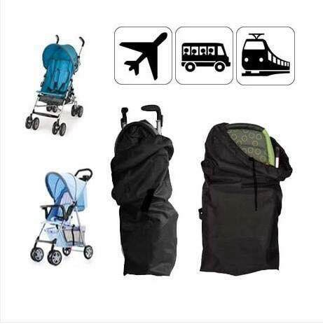 ลดราคาของจริงด่วน ๆ Baby Time รถเข็นเด็กแบบนอน รถเข็นเด็กพับได้ รุ่น008 ลายมินนี่ minny มีประกินสินค้า