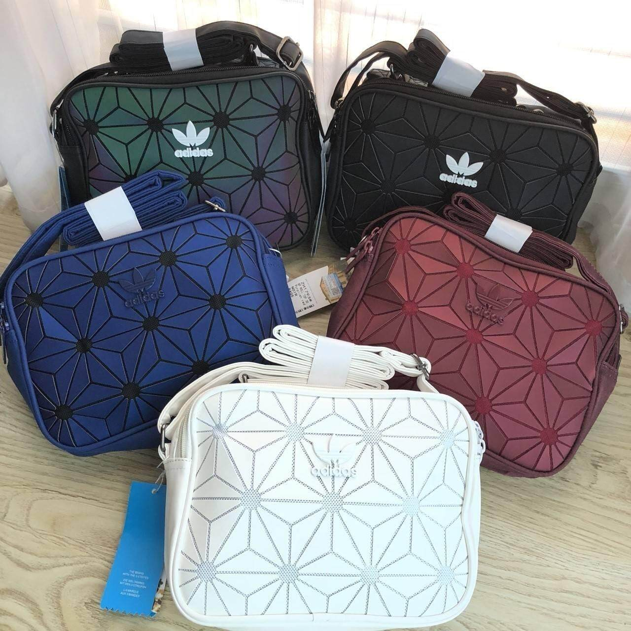 New!!! Adidas shoulder bag