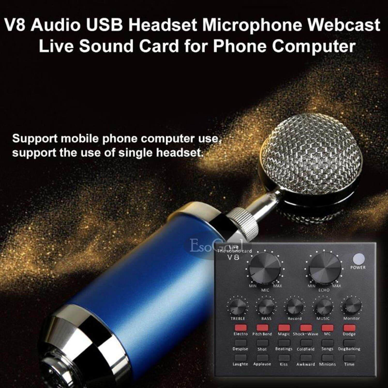 ถูกสุดๆ อุปกรณ์ระบบเสียงการแสดงสดและเวที No SMC ตู้ลำโพงขยายเสียง ลำโพงช่วยสอน 8 นิ้ว+ไมค์สาย 100 WATT แบตเตอรี่ในตัว ฺ USB SDcard เชื่อมต่อ Bluetooth แนะนำเลยดีที่สุดแล้ว