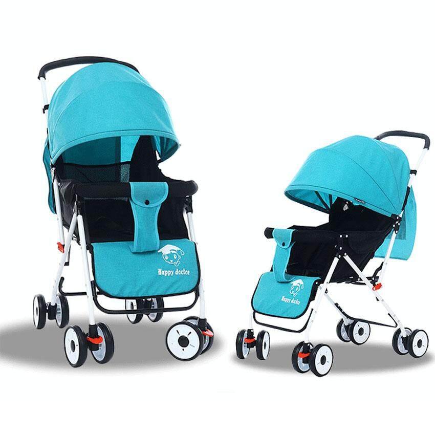 ลดราคาของจริงด่วน ๆ Baby Jogger รถเข็นเด็กสามล้อ Baby Jogger : BJGBJ11410* รถเข็นเด็ก City Mini Stroller In Black, Gray Frame แนะนำเลยดีที่สุดแล้ว