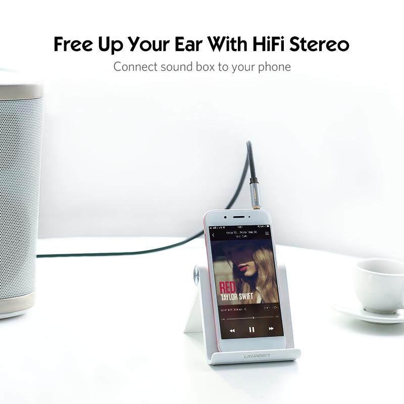 มาใหม่ หูฟัง Remax Remax Small Talk Bluetooth Headphone หูฟังบลูทูธไร้สาย รุ่น RB-T10 ดีจริง ๆ