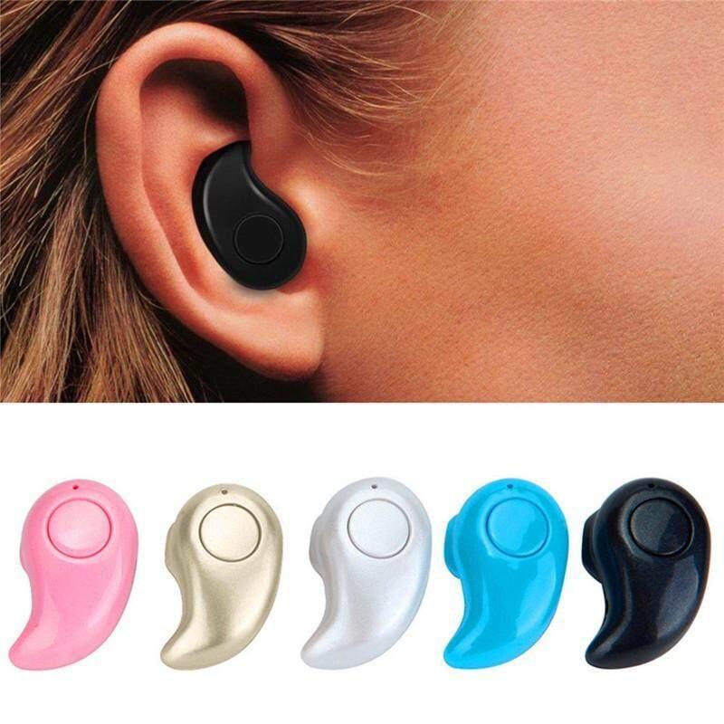 Sale หูฟัง KZ KZ ZST ชุดสุดคุ้ม (สายถักทองแดง(ไม่มีไมค์) + สายอัพเกรด + กระเป๋าหูฟังอย่างดี) New Edition2 (กล่องดำ) หูฟัง Hybrid 2 ไดร์เวอร์ ถอดเปลี่ยนสายได้ ประกัน 6 เดือน รูปทรง in ear monitor (IME) เสียงดี มิติครบ ลดราคาเกินครึ่ง