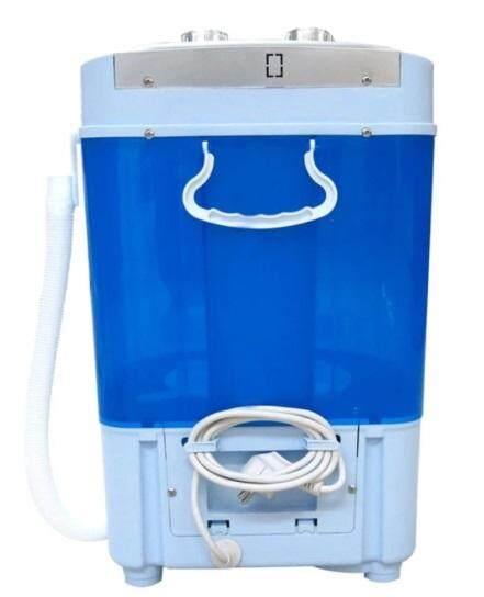 นี่คืออันดับ1 เครื่องซักผ้า พลาสมา ลดราคา -40% Plasma เครื่องซักผ้า 2 ถัง ขนาด 10.5 kg. รุ่น PWM1051 (ลายขนนก) ของแท้ ส่งฟรี