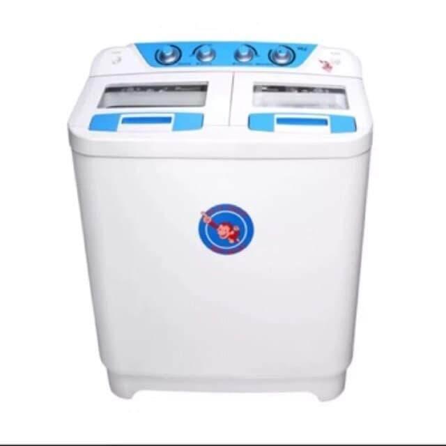 ของแท้ราคาถูก เครื่องซักผ้า No Brand ลดราคา -32% มอเตอร์เครื่องซักผ้ายี่ห้อ LG ขนาด 10-13 โล ขายถูกๆ ส่งฟรี
