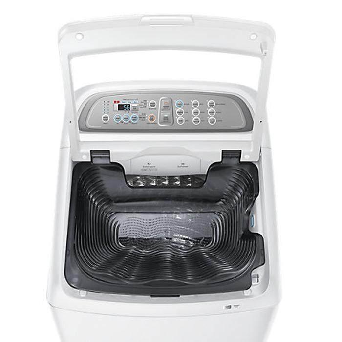 เช็คข้อมูล เครื่องซักผ้า No Brand -60% HITACHI เครื่องซักผ้าฝนบน 10 Kg. รุ่น SF-100XA คลิ๊กรับคูปองส่วนลด