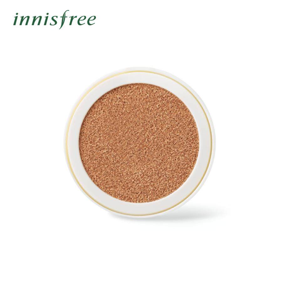 innisfree Skinny coverfit cushion(Refill) (14g)