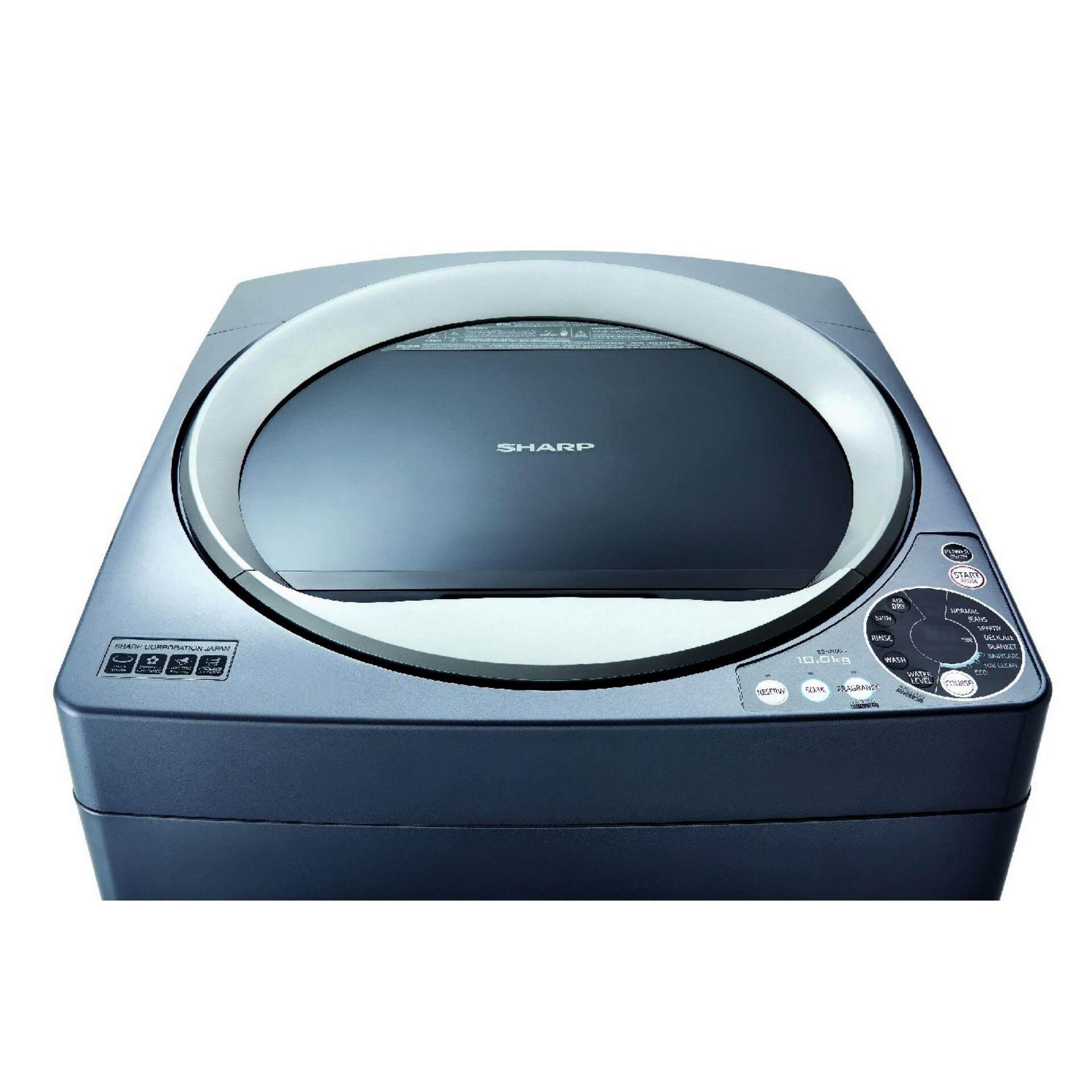 เว็บที่ขายถูกที่สุดอันดับที่ 1 เครื่องซักผ้า Haier -34% Haier เครื่องซักผ้า 2ถัง รุ่น HWM-T75PF(PP) (White/Pretty Purple) รีวิวดีที่สุด อันดับ1