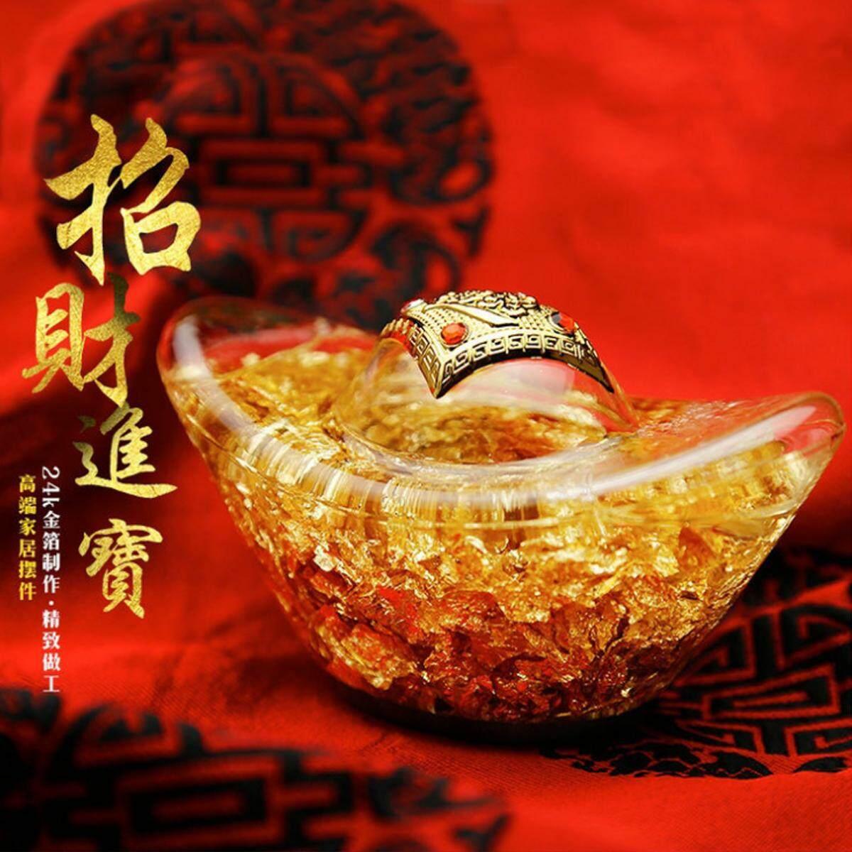 """กิมตุ้ง ถ้วยทอง ของขวัญ เงินทองคำโชคดี ทองคำ 24K ในน้ำ สวยมาก พร้อมกล่อง  วิเคราะห์เลขเด็ด """"ปฏิทินจีน 2562"""" ใช้ได้ตลอดทั้งปี งวด 16 มิถุนายน 2562 76a390c35e32f11848bfc2f2a76e184b"""
