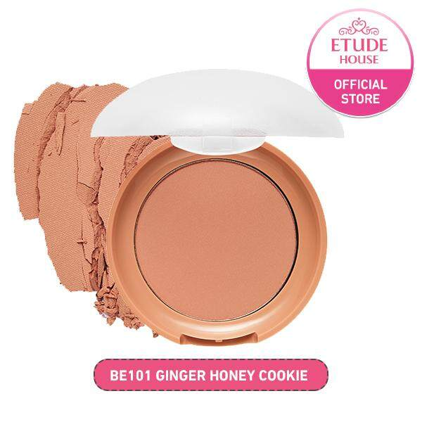 ETUDE HOUSE Lovely Cookie Blusher (7 g)
